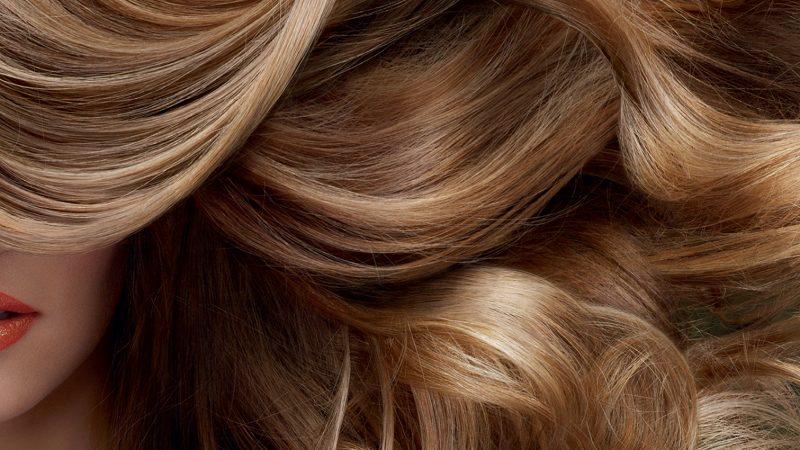 برای داشتن موهایی زیبا چه کاری انجام دهیم؟