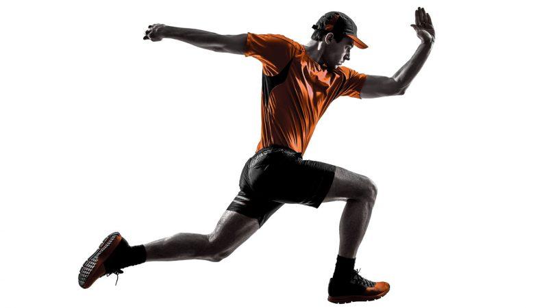 بنر مقاله لیزر موهای زائد برای ورزشکاران