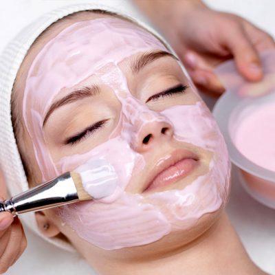 چگونه میتوان سلامت پوست صورت را حفظ کرد؟