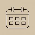 جلسه هفت لیزر - فاصله بین جلسات شما شروع به افزایش میکند.
