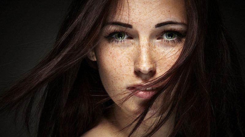 چگونه از موی سالم، براق و پرپشت محافظت کنیم