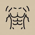 شکلدهی بدن