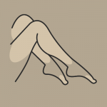 لیزر کامل پا و پنجه ها- لیزر سوپرانو - کلینیک رخ ارا