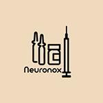 تزریق نرونوکس
