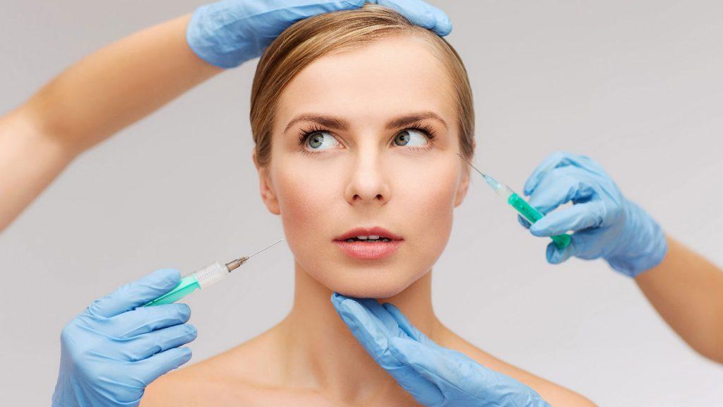 آنچه باید قبل از تزریق بوتاکس بدانید