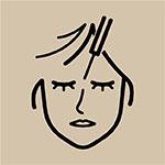تزریق بوتاکس ناحیه بین چشمها - کلینیک رخ آرا