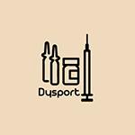 تزریق دیسپورت