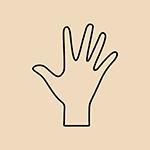 میکرونیدلینگ دست ها - کلینیک رخ آرا