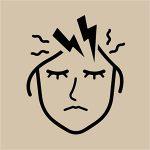 کنترل درد - مزوتراپی