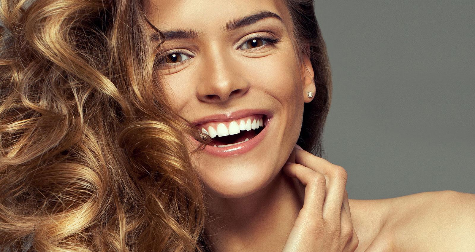 بهترین مدل مو برای فرم صورت شما کلینیک پوست و مو رخ آرا
