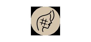 پی آر پی (PRP) پوست
