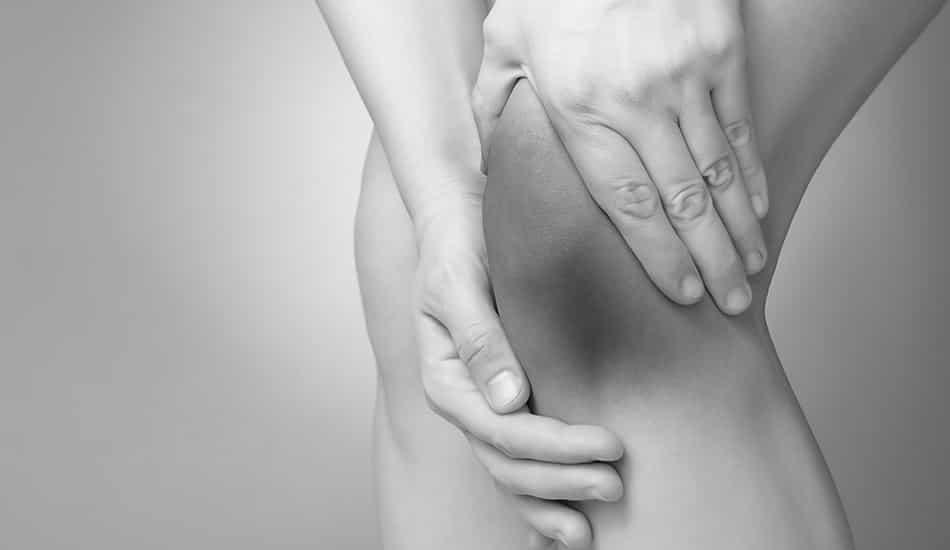 هماتوم - روش های درمان - کلینیک رخ آرا