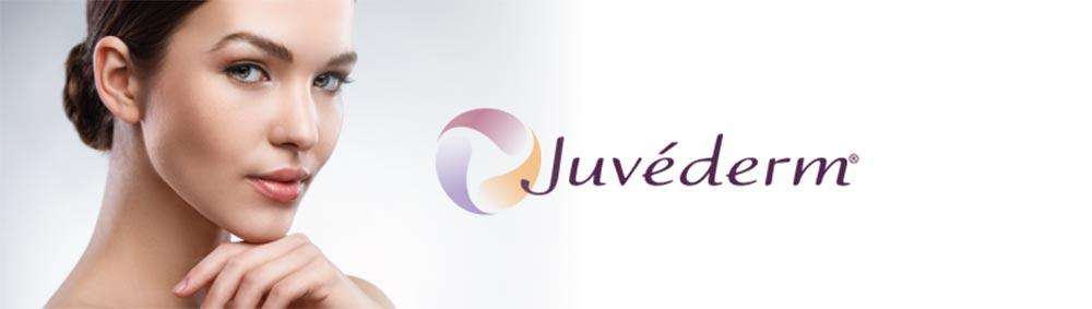 Juvederrm-box