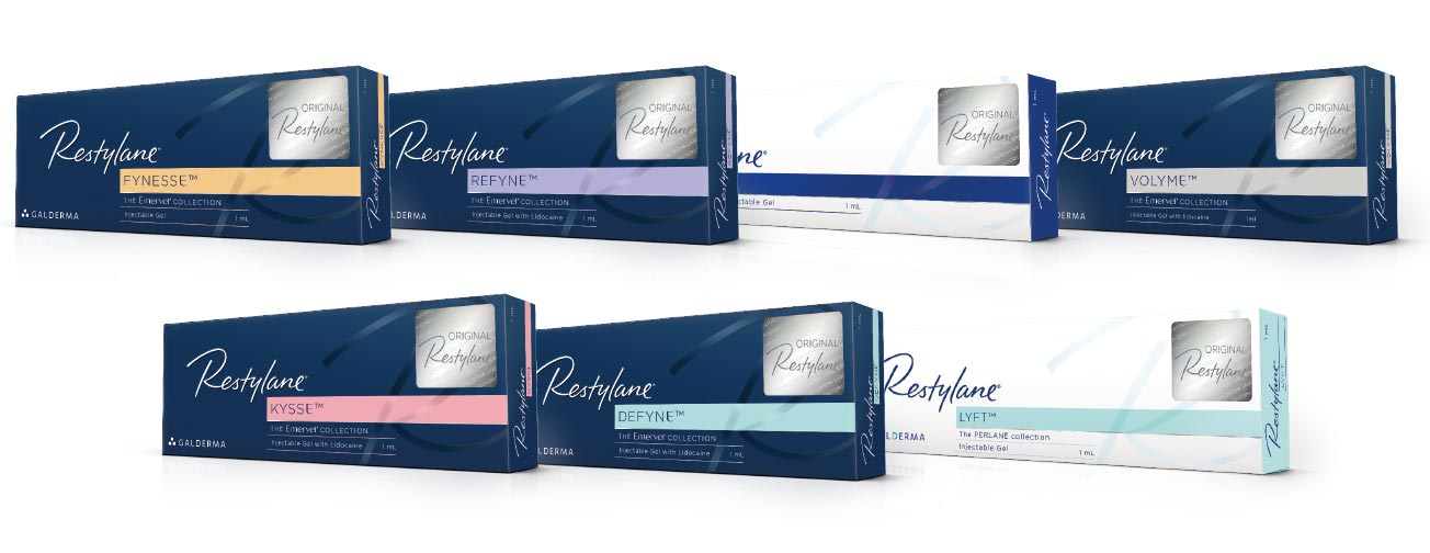 Restylane_Packaging