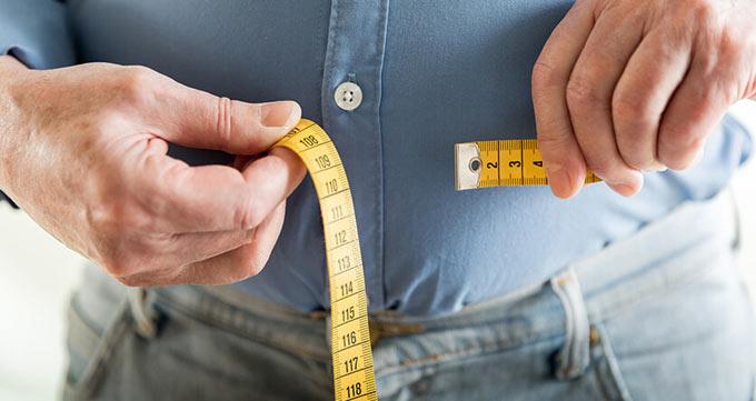 درمانهای دیگر چاقی