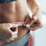 ۱۷ نکته اساسی برای کاهش وزن