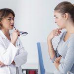 سوالاتی که باید از دکتر در مورد لیفت بدن بپرسید؟