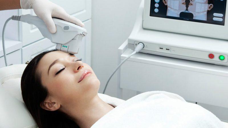 آیا لیفت هایفو جایگزین خوبی برای جراحی لیفت صورت است؟