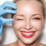 چیزهایی که باید از تزریق ژل زیر چشم بدانید