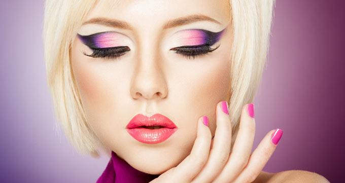 کدام عمل زیبایی برای لب مناسب است؟