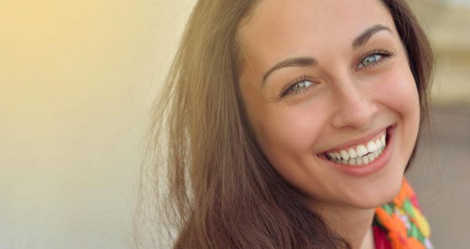 میکرونیدلینگ، درمان القاء کلاژن