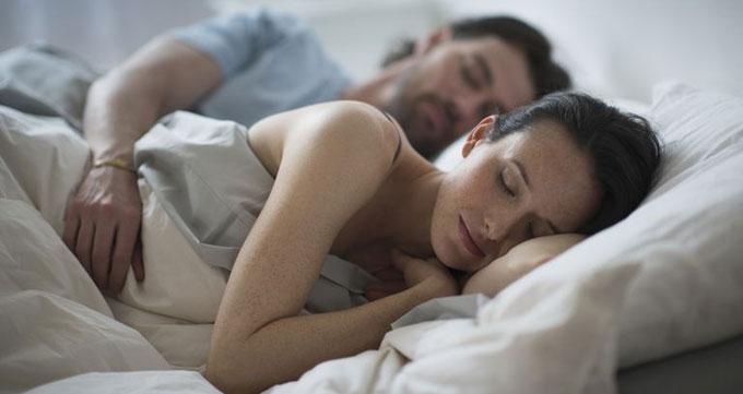 تاثیر تزریق ژل واژن بر روی رابطه جنسی
