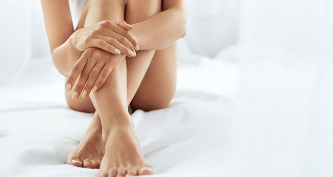 خطرات تزریق ژل واژن
