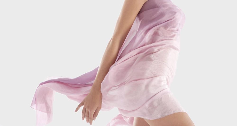 جوانسازی واژن با تزریق ژل یا چربی
