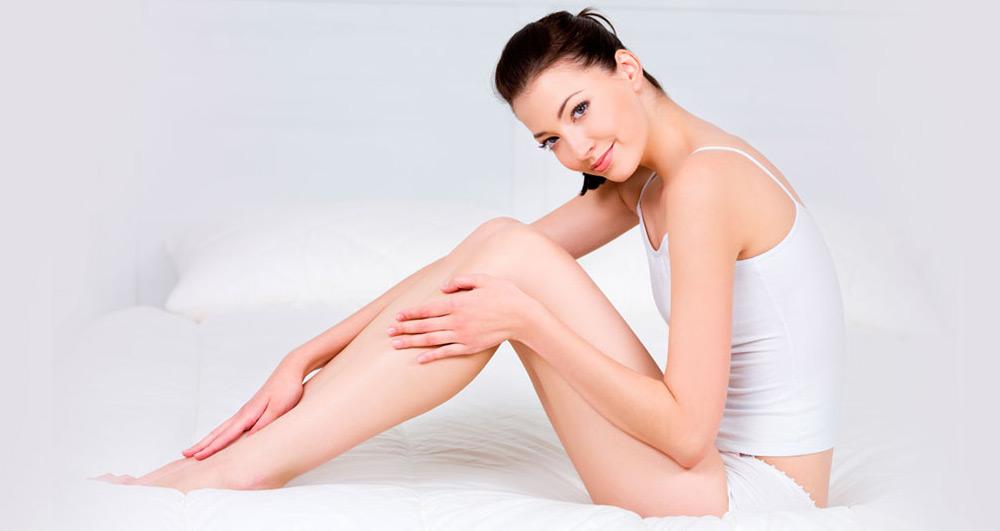 تزریق ژل واژن؛ ترکیبی از زیبایی و سلامت