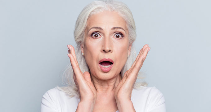 برخی داروها و بیماریها بر روی واکنش پوست به لیزردرمانی تاثیر میگذارند