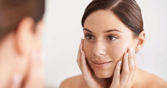 لیزرهای مختلف برای درمان مشکلات و پوستهای مختلف بهینه شدهاند
