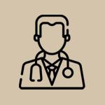 دکتر یا متخصص