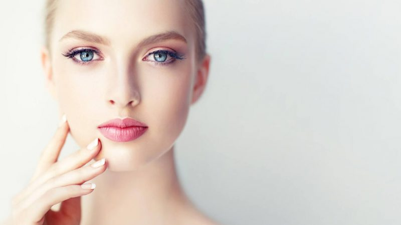 10 نکتهای که باید پیش از لیزر اِسکار بدانید