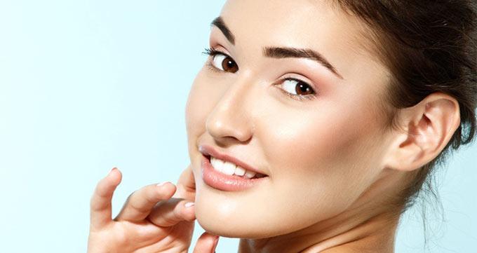 لیزر پوست چیست؟