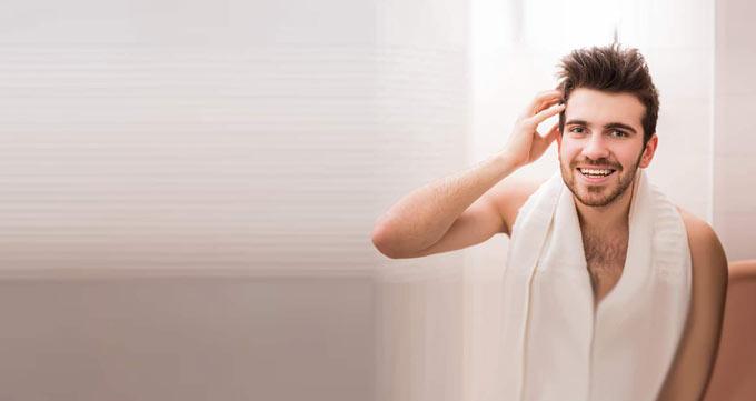 دستورالعملهای پس از کاشت مو به روش FUT