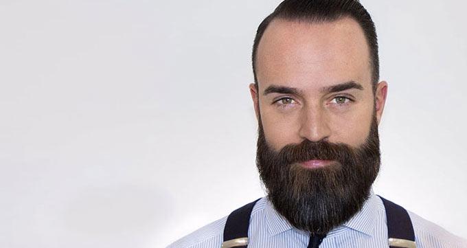 کاشت مو و کاشت ریش چه تفاوتی دارند؟
