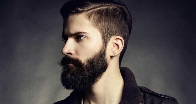 کاشت مو در 20 سالگی