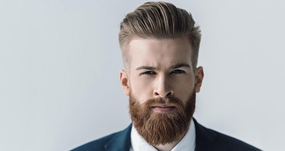 کاشت مو به روش ژنتیکی