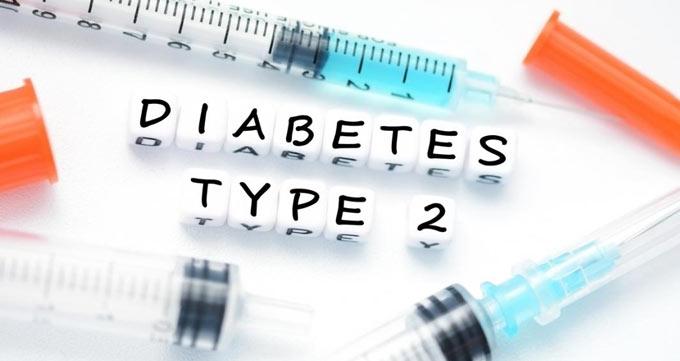فرآیند کاشت مو برای بیماران مبتلا به دیابت نوع 2