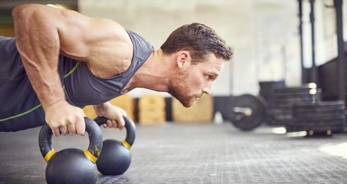 چه مدت پس از کاشت مو میتوانم ورزش را شروع کنم؟