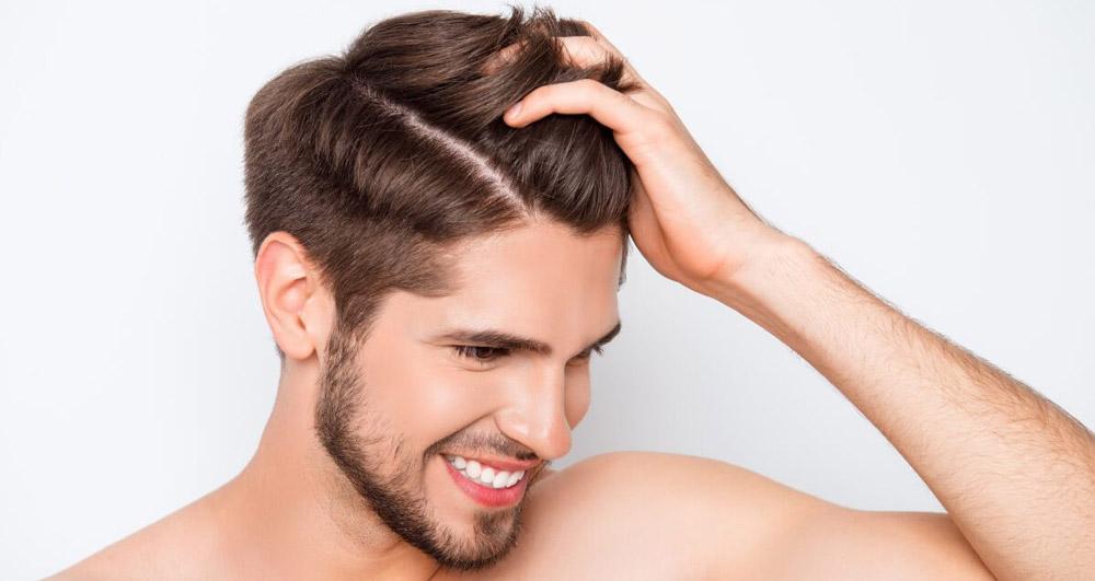کاشت مو فوری