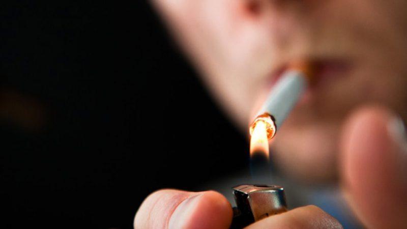 آیا سیگار کشیدن بر روی نتایج کاشت مو تاثیر منفی میگذارد؟