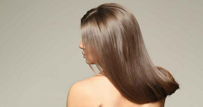 اقدامات قبل و بعد از کاشت مو