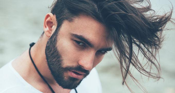 جلوگیری از ریزش مو در خانمها و آقایان