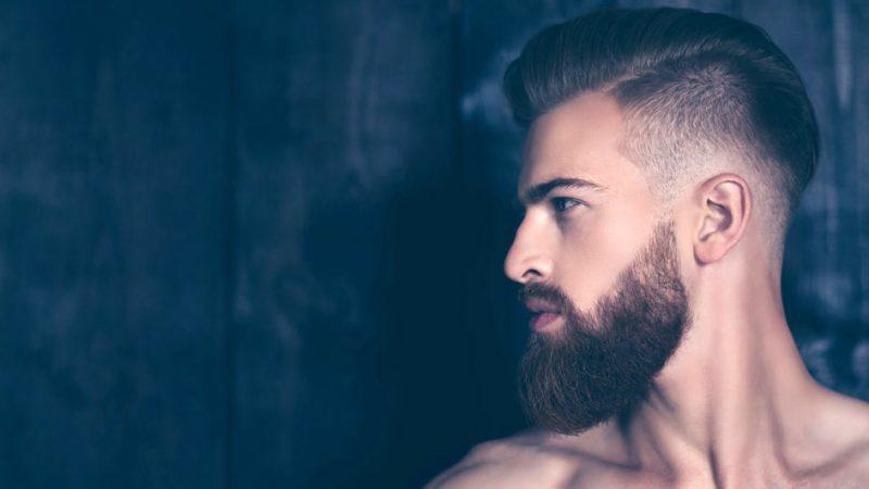 10 نکته کلیدی کاشت مو حرفه ای