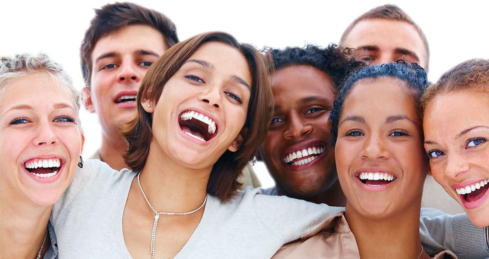 تاثیر تفاوتهای نژادی بر روی کاشت مو