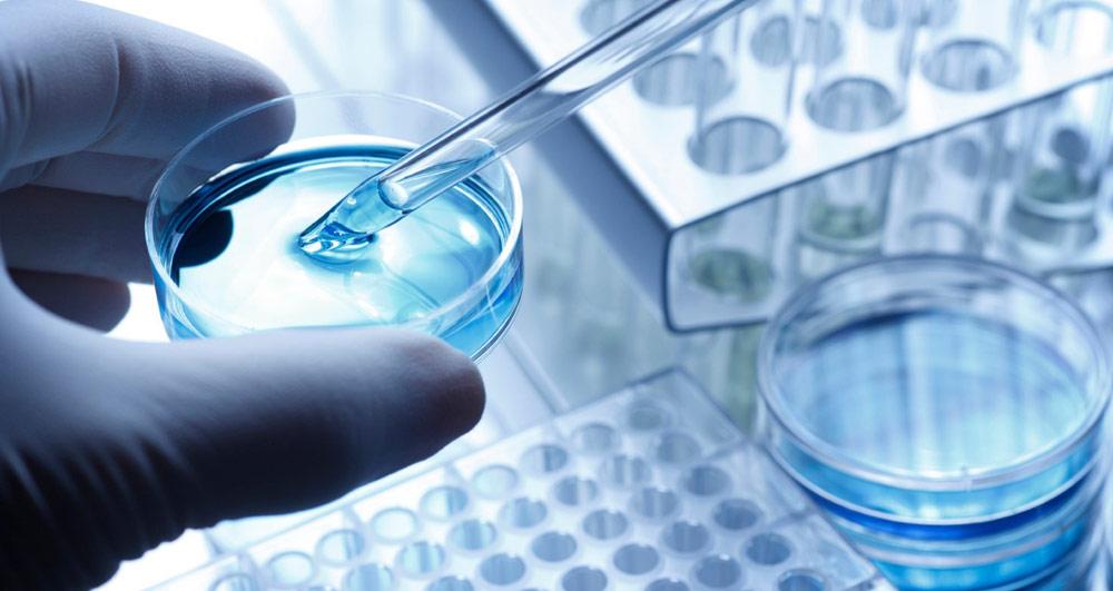 کاشت مو به روش تکثیر سلولهای بنیادی