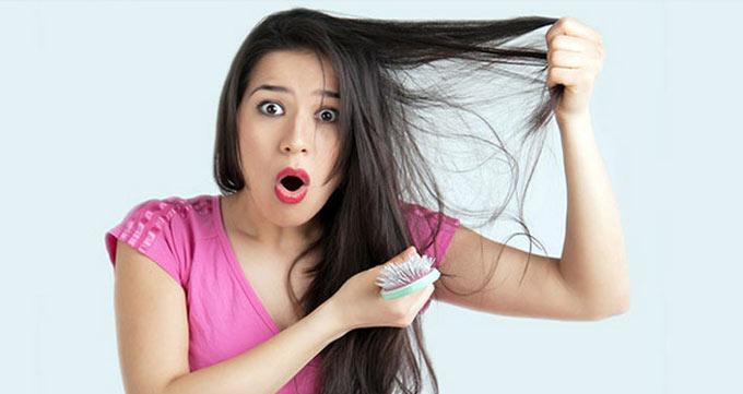 مرور کلی بر عمل کاشت مو