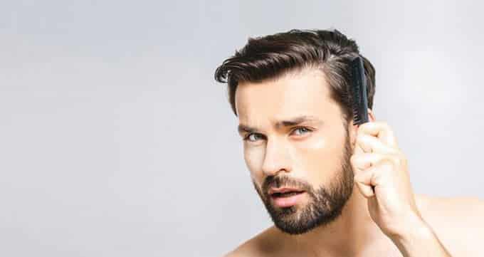 پلاگ مو چیست؟