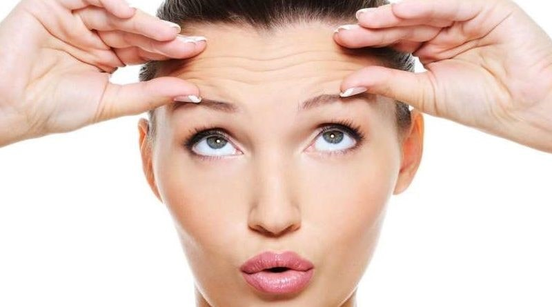 راهکار های کلینیکی کُلاژن سازی پوست